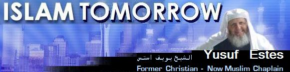 Home Page Islam Tomorrow.com
